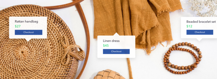How To Sell On Facebook Marketplace A New 2020 Growth Channel