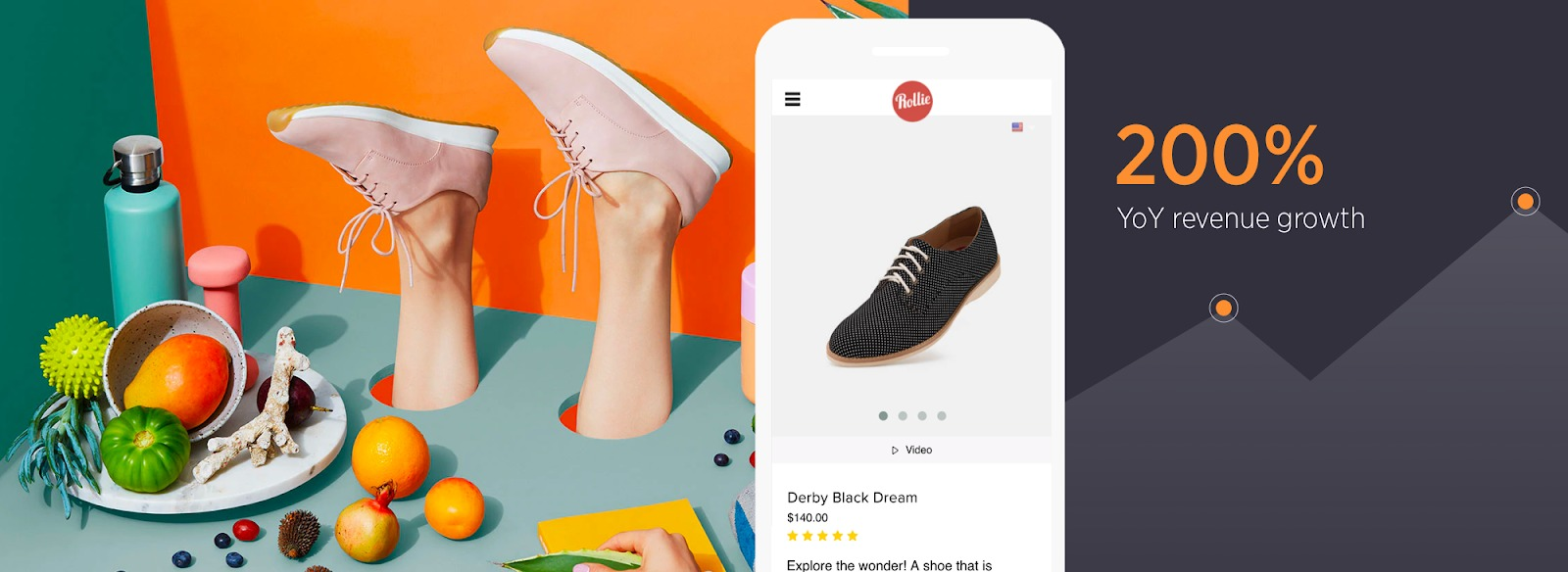 Ecommerce Personalization How Shopping Experiences Drive Loyalty