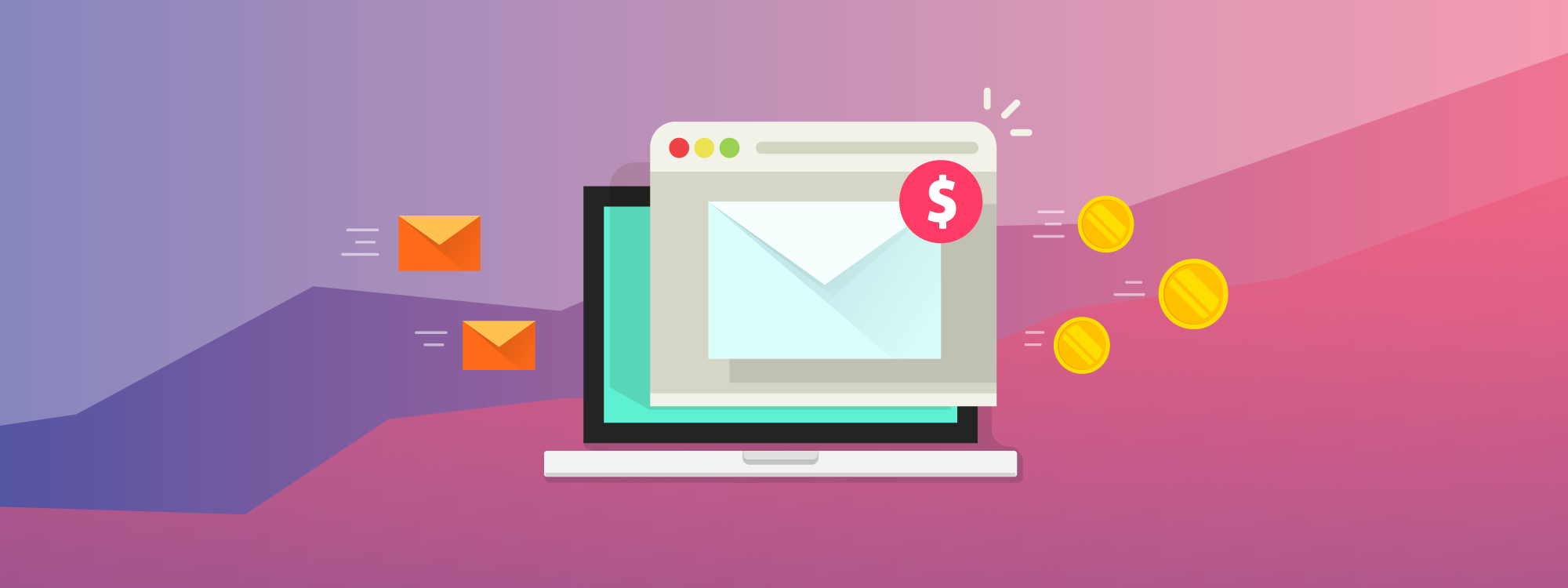 Abandoned Cart Emails in 2019 (Strategic Tips + Examples)