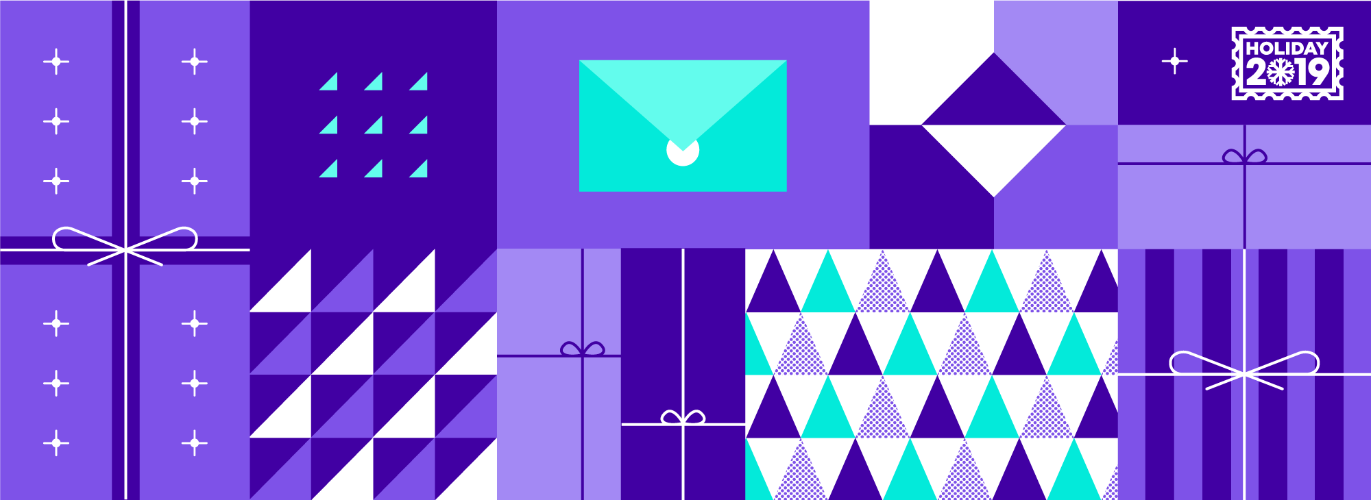 Holiday Email Marketing in 2019: Create The Best Email Campaign