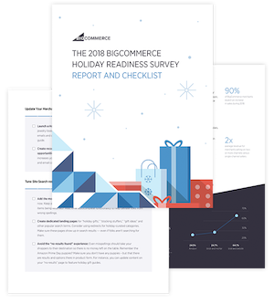 Holiday Marketing Tips for 2019: Campaign Ideas from 64 Experts