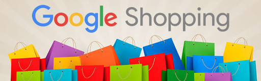 images going shopping category by