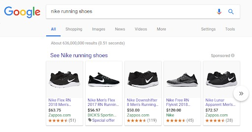 google shopping campaign tips reviews