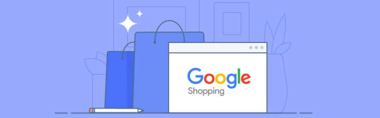 google shopping campaign tips sell on google shopping