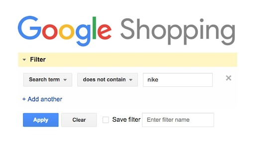 google shopping campaign tips shopping performance