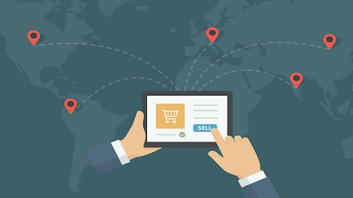 google shopping campaign tips targeting