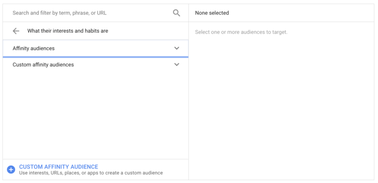 YouTube Advertising in 2019: Example Ad Campaigns + Best