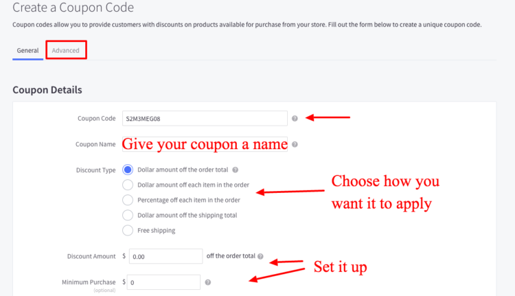 conversion rate optimization coupon code 2018