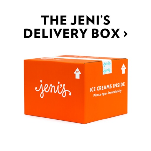 unboxing experience jenis ice cream