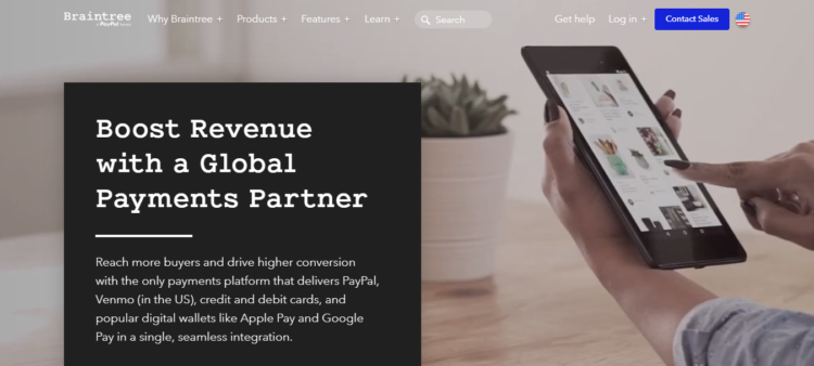 Everything You Need to Know About WordPress Payment Gateways