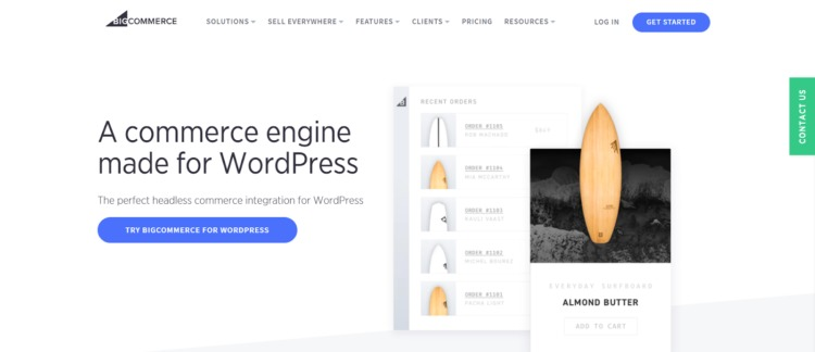 wordpress ecommerce plugins firewire