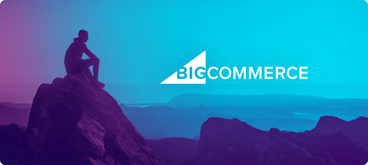 BigCommerce Rocks!