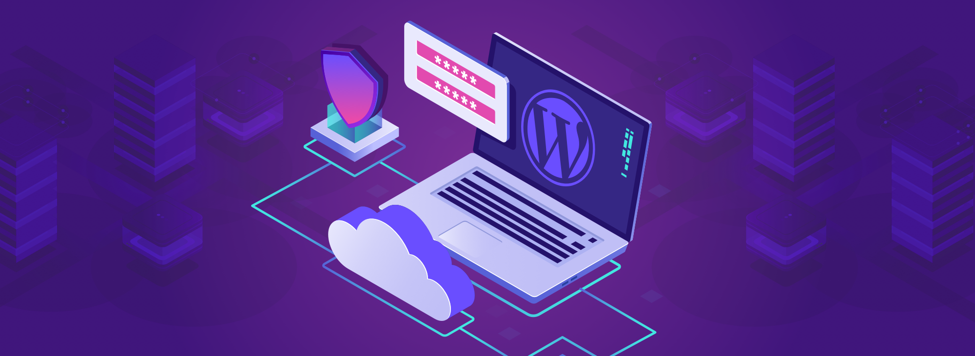 WordPress Security: Important Considerations and Recommended for Ecommerce Websites