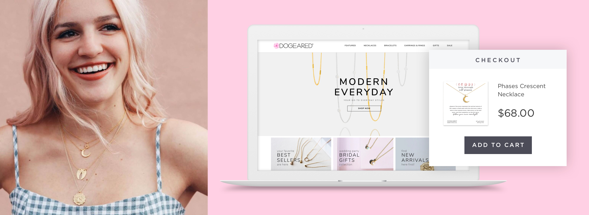 How To Sell Jewlery Online