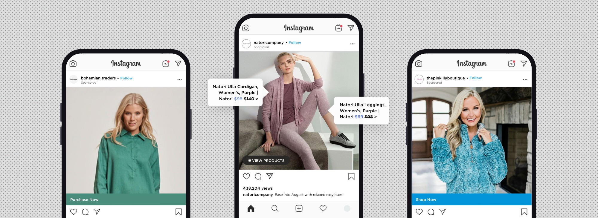 Getting Started with Instagram Ads in 2020 (Guide)