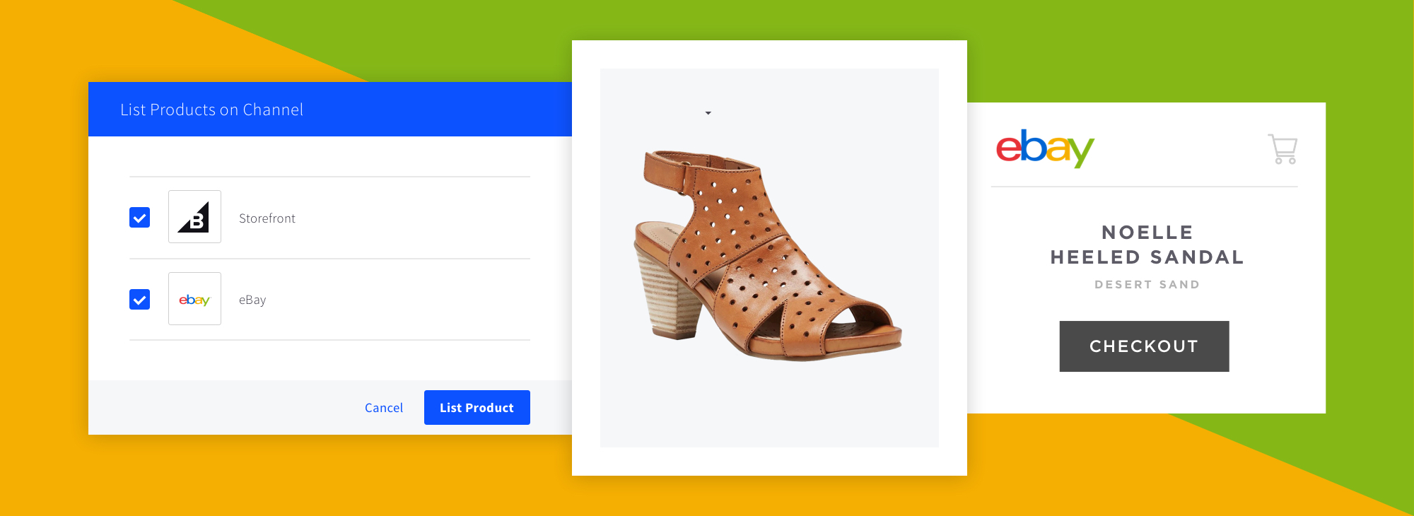 Ebay Seo Ways To Optimize Ebay Product Listings 2020