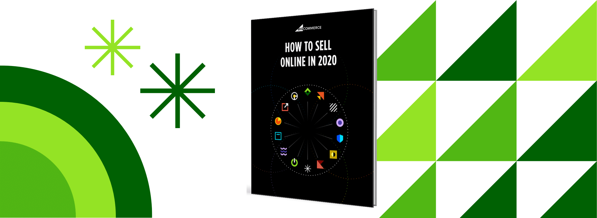 how to sell online in 2020