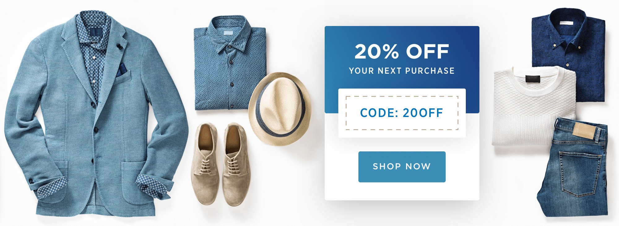 Coupon Marketing in 2021 (Using Strategy to Boost Sales)